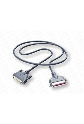 Ttaf 96064 3Mt Paralel Yazıcı Kablosu