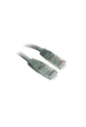 S-Lınk Sl-Cat05 Cat5 5Mt Gri Utp Patch Kablo