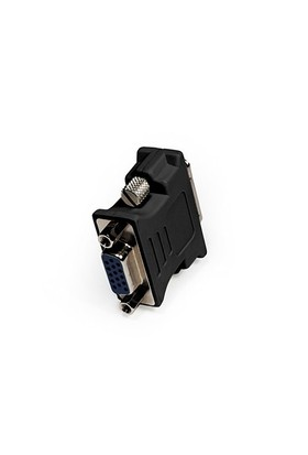 Prolınk Pb001 Dvı Vga Adaptor