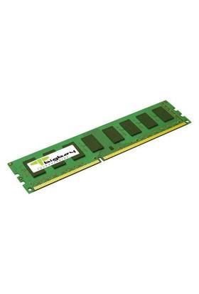 Bigboy 4GB 1333MHz DDR3 Non-Ecc CL9 Ram - B1333D3C9/4G