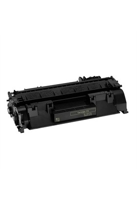 Kripto Canon İ Sensys Lbp253x Toner Muadil Yazıcı Kartuş