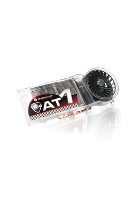 Thermaltake TMG AT1 Ati X1800/1900 Uyumlu VGA Soğutucu (CL-G0076)