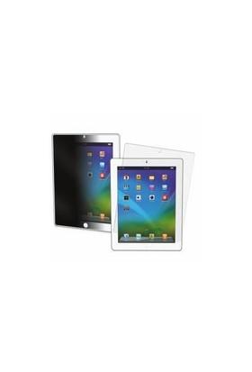 3M Ipad2 Gizlilik Ekran Filmi (Dikey Kullanım)