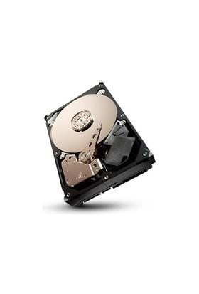 """Seagate SV35 3TB 3.5"""" 7200RPM Sata 3.0 64Mb 7x24 Güvenlik Diski (ST3000VX000)"""