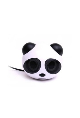Panda Hoparlör