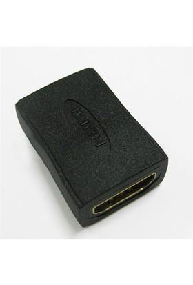 Skypal SA-F2F HDMI-HDMI Adaptörü