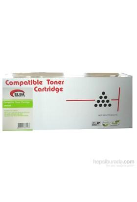 Ofispc Samsung 2160-2165-3405 Muadil Toner
