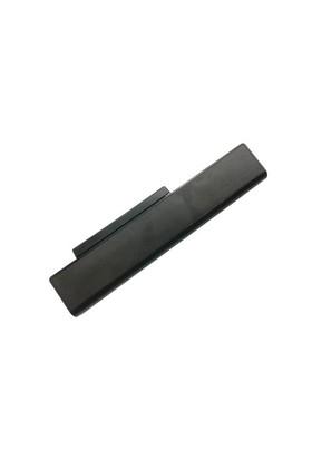 Retro RBL-003 Benq JoyBook A52, P. Bell EasyNote MH35, SQU-701 Notebook Bataryası