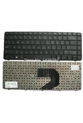 Hp 450 455 Laptop Klavye