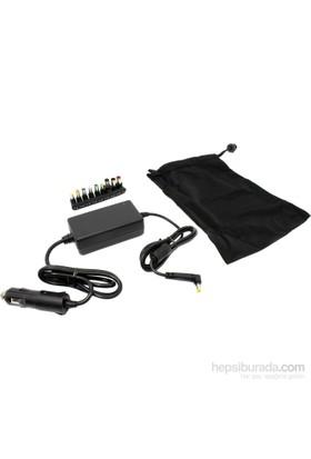 Fsp CAR65 65W 19V Araçtan Power Notebook Universal Adaptör