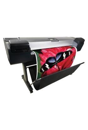 """HP Designjet Z5200PS Photo 44"""" Çizici CQ113A"""