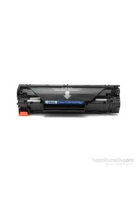 Neon Hp 85A Ce285a Toner Muadil Yazıcı Kartuş
