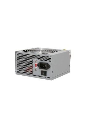 Boost 400W 12cm Fan ATX(Retail Box) Power Supply (JPSU-BS4012)