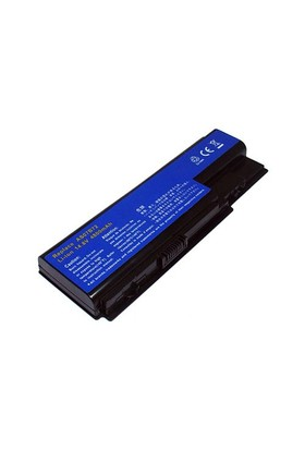 Hyperlife ACER Aspire 5520 Serisi Uyumlu Notebook Batarya HL-AC007