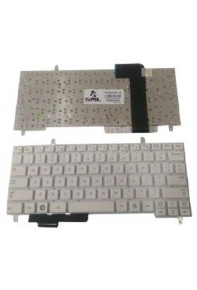 Samsung N220 Klavye