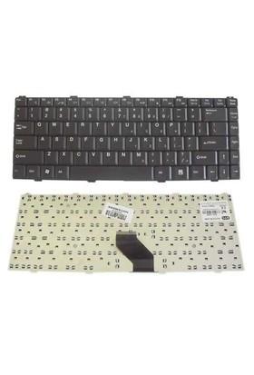 Casper Tw3 Laptop Klavye