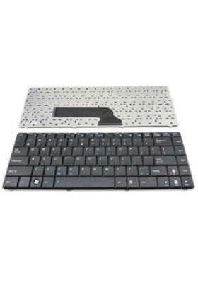 Asus K40ad V090462ak1 Laptop Klavye