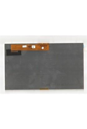 Concord Smarttab Quad10 C-712 10.1 İnç Lcd Ekran