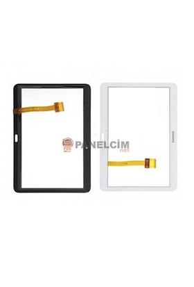 Samsung Sm-T532 T535 10.1 İnç Dokunmatik Ekran