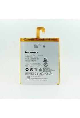 Lenovo Tab 2 A7-10 (L13d1p31) Tablet Batarya