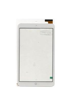 Reeder A8ic Noir 8 İnç Tablet Dokunmatik Ekran