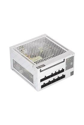 SilverStone SST-NJ520 Fansız 80+Platinum 520W Güç Kaynağı (SST-NJ520)