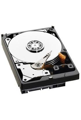 WD Green 1TB Intellipower Sata 3.0 64Mb 3,5' Sabit Disk (WD10EZRX)