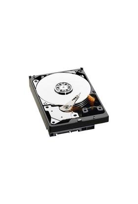 Western Digital Scorpio Blue 750GB 8MG SATA 3 Gb/s Harddisk WD7500BPVT