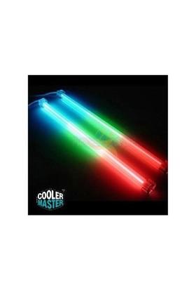 Cooler Master Sfl-U12-Ut Kırmızı/Mavi/Sarı Neon Lamba