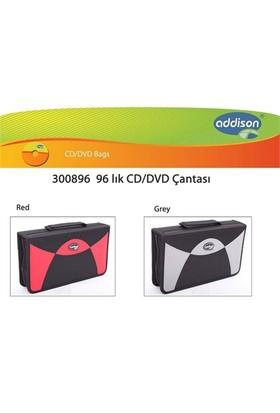 Addison 300896 96 Lık Cd Çantası
