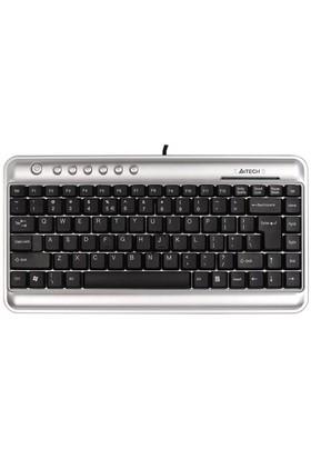 A4 Tech KL5F USB X-Slim Klavye