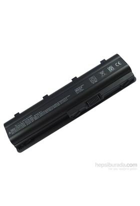 Nyp Hp G62 Notebook Batarya Pil Hpcq42lh