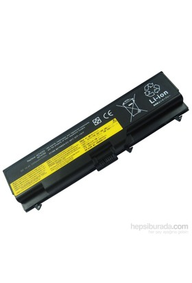 Nyp Lenovo Sl410 Notebook Batarya Pil 10.8V 4400Mah Loed40lh