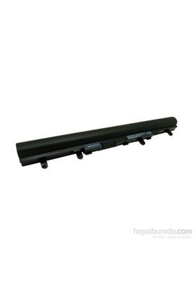 Nyp Acer Aspıre V5 Notebook Batarya Pil Arv500lh