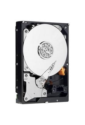 "WD AV-GP 1TB Sata3 3.5"" Sabit Disk (WD10EURX)"