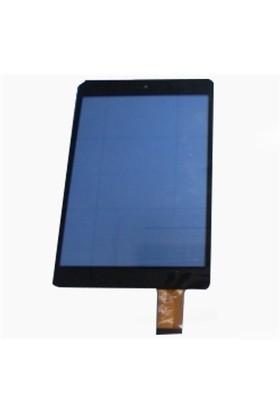 Unipad Smarttab 8 İnç Dokunmatik Ekran (A1)