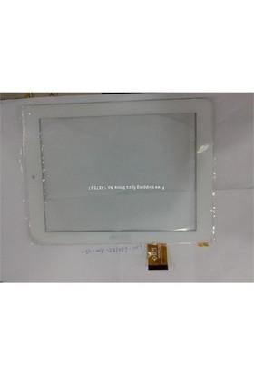 Archos 300-L4315d-A00 8 İnç Dokunmatik Ekran