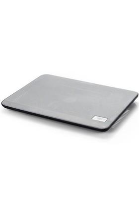 Deep Cool N17_Beyaz 140X140X15mm Fan 1 USB Port Notebook Stand ve Soğutucu