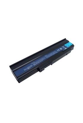 Retro RACL-062 Acer Extensa 5635, 5635G, 5735, 5735G Notebook Bataryası