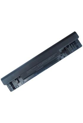 Retro RDL-113 Dell Inspiron 1464, 1564, 1764 Notebook Bataryası