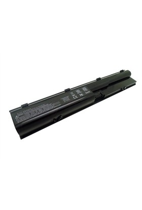 Retro RHL-051 Hp ProBook 4530s, 4540s, PR06, QK646AA 6 Cell Notebook Bataryası