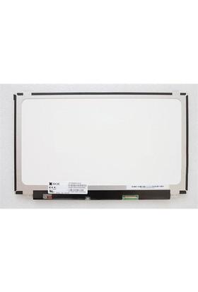 Acer Aspire 5538Z 5538Zg 40Pin Slim Led Ekran