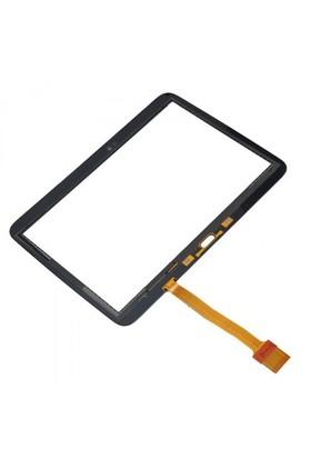 Samsung Gt-P5200 P5220 10.1 İnç Dokunmatik Ekran