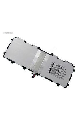 Samsung N8000 N8005 10.1 İnç Tablet Batarya