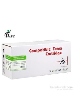 Ofispc Hp Cc532a - Ce412a Sarı Unıversal Toner