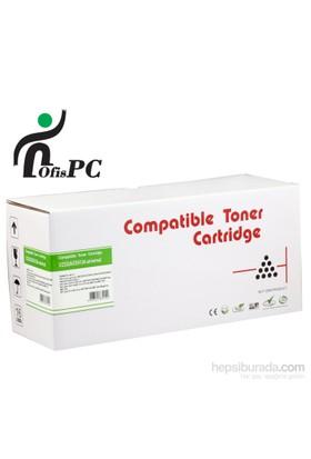 Ofispc Hp Cc533a - Ce413a Kırmızı Unıversal Toner