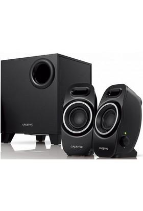 Creative SBS A350 2+1 Speaker