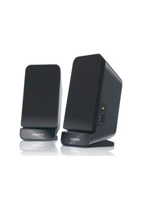 Creative SBS A60 1+1 Speaker