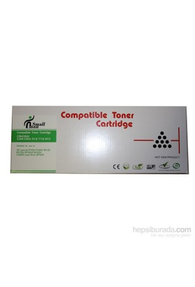 Ofispc Hp Crg-313-Crg-713-Crg-913 Muadil Toner