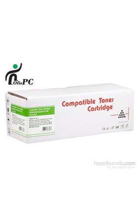 Ofispc Hp Ce322a-Cf212a Sarı Unıversal Toner